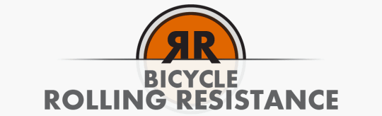 Bicycle Rolling Resistance, reviews of bicycle tires