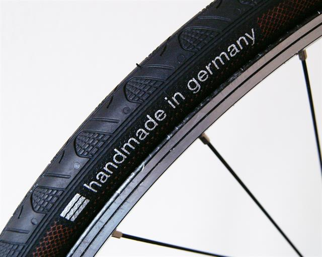Continental Bicycle Tires >> Continental Grand Prix 4 Season Rolling Resistance Review