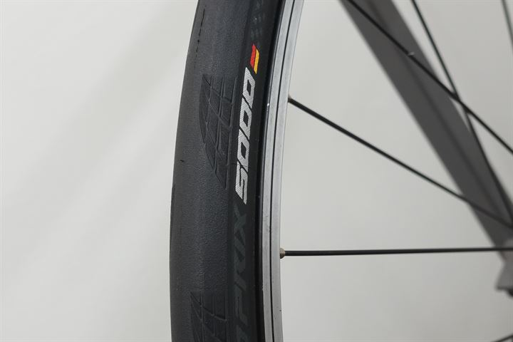 700x25c Details about  /Continental Grand Prix 5000 Road Tire
